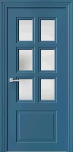 Дверь Novella N19