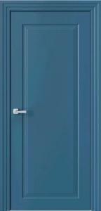 Дверь Novella N1