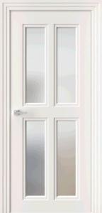 Дверь Novella N24