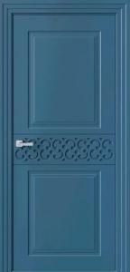 Дверь Novella N25