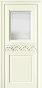 Дверь Novella N26