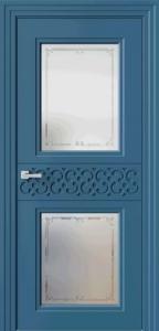 Дверь Novella N27