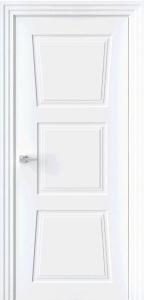 Дверь Novella N29