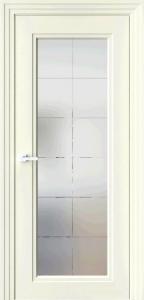 Дверь Novella N2
