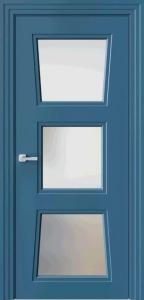 Дверь Novella N30