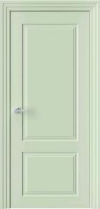 Дверь Novella N3