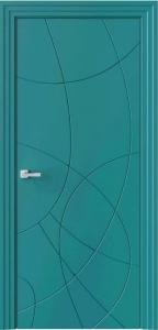 Дверь Perfect P12