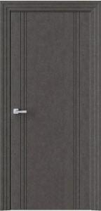 Дверь Perfect P14