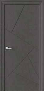 Дверь Perfect P18