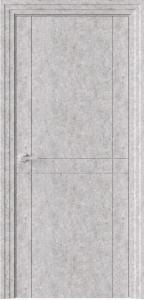 Дверь Perfect P21