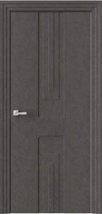 Дверь Perfect P23