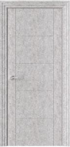 Дверь Perfect P3