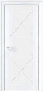 Дверь Perfect P4