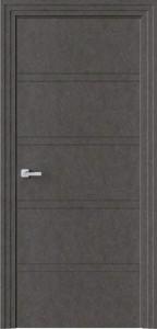 Дверь Perfect P5
