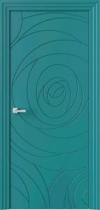 Дверь Perfect P7