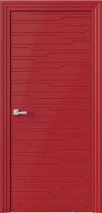 Дверь Perfect P8