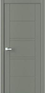 Дверь Perfect P10