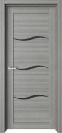 Дверь Royal R17