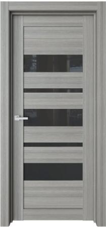 Дверь Royal R19