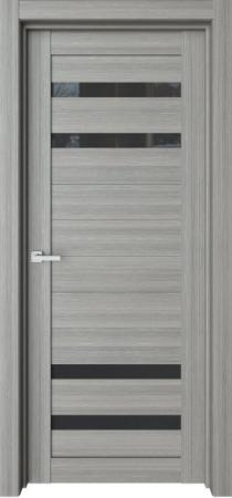 Дверь Royal R20
