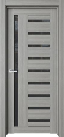 Дверь Royal R21