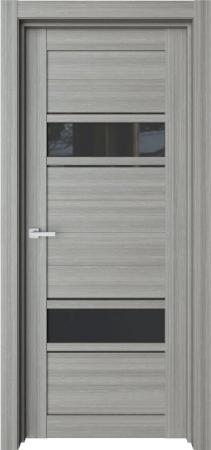 Дверь Royal R22