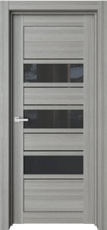 Дверь Royal R23