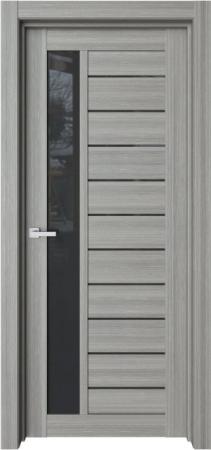 Дверь Royal R24