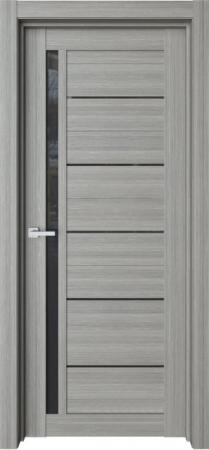 Дверь Royal R25