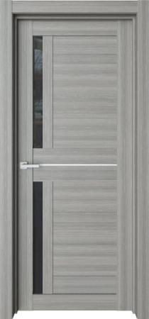 Дверь Royal R26
