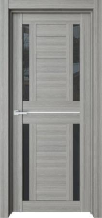 Дверь Royal R27