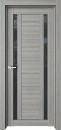 Дверь Royal R28