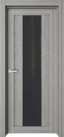 Дверь Royal R29D