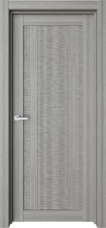 Дверь Royal R30D