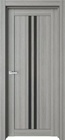 Дверь Royal R31