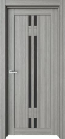 Дверь Royal R32