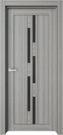 Дверь Royal R33