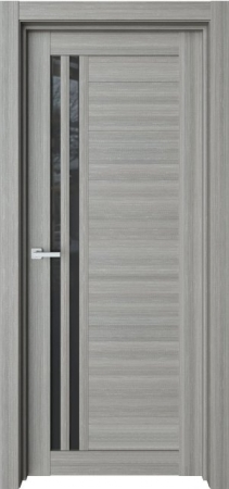 Дверь Royal R34