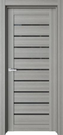 Дверь Royal R35