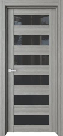 Дверь Royal R36