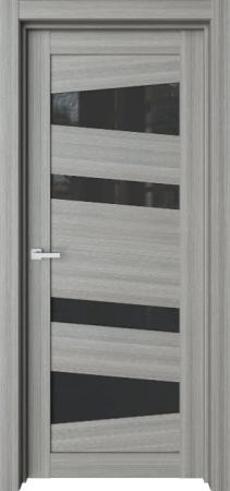 Дверь Royal R40