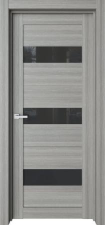 Дверь Royal R41
