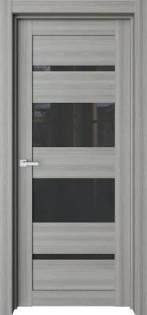 Дверь Royal R42