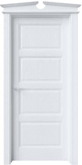 Дверь Sonata S22