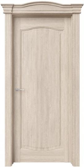 Дверь Sonata S24