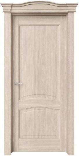 Дверь Sonata S26