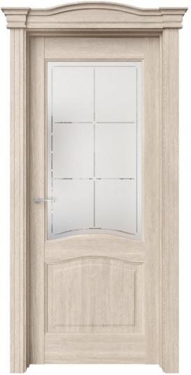 Дверь Sonata S27