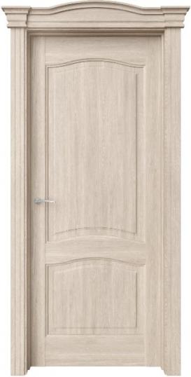 Дверь Sonata S28