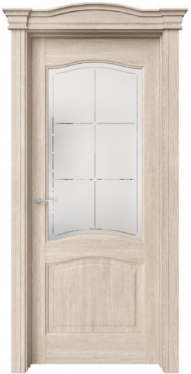 Дверь Sonata S29
