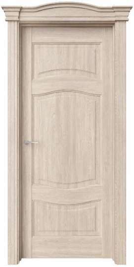 Дверь Sonata S32